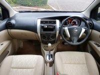 Nissan Grand Livina 1.5 SV CVT 2015,Terasa Nyaman Sepanjang Jalan (WhatsApp Image 2020-02-12 at 16.55.52.jpeg)