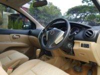 Nissan Grand Livina 1.5 SV CVT 2015,Terasa Nyaman Sepanjang Jalan (WhatsApp Image 2020-02-12 at 16.55.49.jpeg)