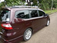 Nissan Grand Livina HWS 2014 (masih mantul) (IMG-20200220-WA0033.jpg)