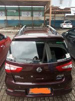 Nissan Grand Livina HWS 2014 (masih mantul) (IMG-20200220-WA0035.jpg)