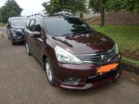Nissan Grand Livina HWS 2014 (masih mantul) (IMG-20200220-WA0034.jpg)