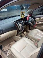 Nissan Grand Livina HWS 2014 (masih mantul) (IMG-20200220-WA0036.jpg)