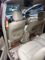Nissan Grand Livina HWS 2014 (masih mantul) (IMG-20200220-WA0037.jpg)