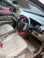 Nissan Grand Livina HWS 2014 (masih mantul) (IMG-20200220-WA0039.jpg)
