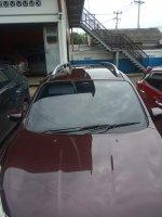 Nissan Grand Livina HWS 2014 (masih mantul) (IMG-20200220-WA0040.jpg)