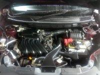 Nissan Grand Livina HWS 2014 (masih mantul) (IMG-20200220-WA0044.jpg)