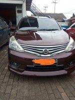 Nissan Grand Livina HWS 2014 (masih mantul) (IMG-20200222-WA0054.jpg)