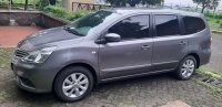 Jual Nissan: Grand Livina XV 1500 M/T Th 2016 KM 31 Rb