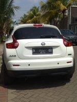 Nissan Juke RX 2012 pmkn 2013 Warna Favorit putih (44adc0d9-0204-43e5-86f9-bc94d2d3bc69.jpg)