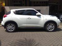 Nissan Juke RX 2012 pmkn 2013 Warna Favorit putih (2cd5332d-7ffb-4f1e-903a-ee47fcd76482.jpg)
