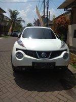 Nissan Juke RX 2012 pmkn 2013 Warna Favorit putih (d8737fb2-6b39-47dd-ad84-256a905f14de.jpg)