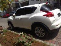 Nissan Juke RX 2012 pmkn 2013 Warna Favorit putih (783ae62b-e0b7-4f00-8a74-e75da7c52c04.jpg)
