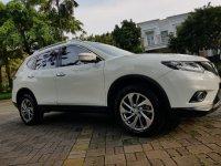 Nissan X-Trail 2.5 CVT 2014,SUV Stylish Yang Menawan (WhatsApp Image 2020-03-03 at 16.52.54.jpeg)
