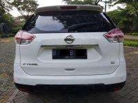 Nissan X-Trail 2.5 CVT 2014,SUV Stylish Yang Menawan (WhatsApp Image 2020-03-03 at 16.52.43.jpeg)
