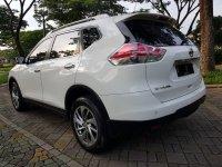 Nissan X-Trail 2.5 CVT 2014,SUV Stylish Yang Menawan (WhatsApp Image 2020-03-03 at 16.52.53.jpeg)