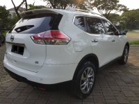 Nissan X-Trail 2.5 CVT 2014,SUV Stylish Yang Menawan (WhatsApp Image 2020-03-03 at 16.52.40.jpeg)