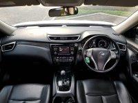 Nissan X-Trail 2.5 CVT 2014,SUV Stylish Yang Menawan (WhatsApp Image 2020-03-03 at 16.52.38.jpeg)