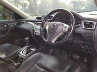 Nissan X-Trail 2.5 CVT 2014,SUV Stylish Yang Menawan (WhatsApp Image 2020-03-03 at 16.52.33.jpeg)