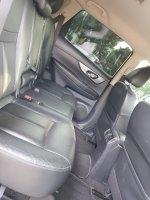Nissan X-Trail 2.5 CVT 2014,SUV Stylish Yang Menawan (WhatsApp Image 2020-03-03 at 16.52.53 (1).jpeg)