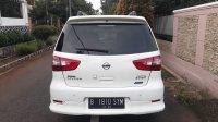 Nissan Grand Livina Hws 1.5 cc AutomaticTh' 2013 (6.jpg)
