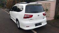 Nissan Grand Livina Hws 1.5 cc AutomaticTh' 2013 (7.jpg)