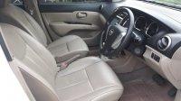 Nissan Grand Livina Hws 1.5 cc AutomaticTh' 2013 (10.jpg)