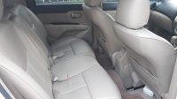 Nissan Grand Livina Hws 1.5 cc AutomaticTh' 2013 (11.jpg)