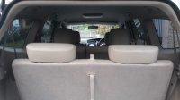 Nissan Grand Livina Hws 1.5 cc AutomaticTh' 2013 (12.jpg)