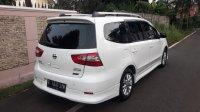 Nissan Grand Livina Hws 1.5 cc AutomaticTh' 2013 (13.jpg)