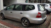 Grand Livina: Jual cepat  Nissan Grang Livina SV 2010 (20170210_172148.jpg)