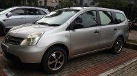Grand Livina: Jual cepat  Nissan Grang Livina SV 2010 (20170210_172110.jpg)