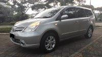 Nissan Grand Livina 1.5 XV AT Facelift 2011,MPV Nyaman Yang Merakyat (WhatsApp Image 2020-03-17 at 17.33.28 (1).jpeg)