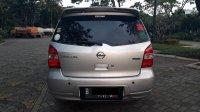 Nissan Grand Livina 1.5 XV AT Facelift 2011,MPV Nyaman Yang Merakyat (WhatsApp Image 2020-03-17 at 17.33.26 (2).jpeg)