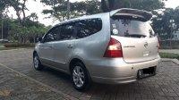 Nissan Grand Livina 1.5 XV AT Facelift 2011,MPV Nyaman Yang Merakyat (WhatsApp Image 2020-03-17 at 17.33.26 (1).jpeg)