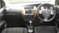Nissan Grand Livina 1.5 XV AT Facelift 2011,MPV Nyaman Yang Merakyat (WhatsApp Image 2020-03-17 at 17.33.27 (1).jpeg)