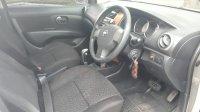 Nissan Grand Livina 1.5 XV AT Facelift 2011,MPV Nyaman Yang Merakyat (WhatsApp Image 2020-03-17 at 17.33.27 (2).jpeg)