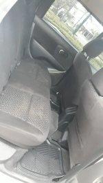 Nissan Grand Livina 1.5 XV AT Facelift 2011,MPV Nyaman Yang Merakyat (WhatsApp Image 2020-03-17 at 17.33.28.jpeg)