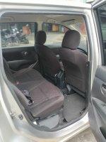 Nissan Grand Livina XV 2011 Automatic (47674026-b7f5-46b7-88c2-8879360b6057.jpeg)