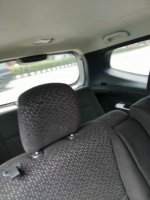 Nissan Grand Livina XV 2011 Automatic (a0d66a13-104f-438f-859e-dbb1e6d14475.jpeg)