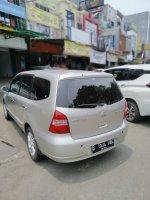 Nissan Grand Livina XV 2011 Automatic (bab79d53-5007-4815-a9a2-c1f80535dd01.jpeg)