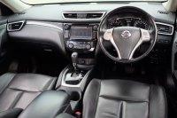 X-Trail: 2016 Nissan Xtrail 2.5 New Model Seperti baru Mulus Antik DP 21jt (PHOTO-2020-03-26-19-44-49.jpg)