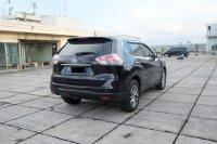 X-Trail: 2016 Nissan Xtrail 2.5 New Model Seperti baru Mulus Antik DP 21jt (PHOTO-2020-03-26-19-44-51 3.jpg)