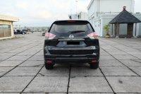 X-Trail: 2016 Nissan Xtrail 2.5 New Model Seperti baru Mulus Antik DP 21jt (PHOTO-2020-03-26-19-44-52.jpg)
