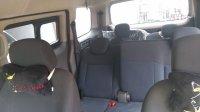 Jual mobil Nissan Evalia Matic tahun 2012 (evalia1.jpg)