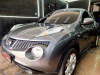 Nissan Juke 1.5 RX AT 2011 Abu Abu Metalik (IMG_20200329_135032.jpg)