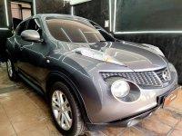 Nissan Juke 1.5 RX AT 2011 Abu Abu Metalik (IMG_20200329_135040.jpg)