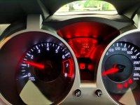 Nissan Juke 1.5 RX AT 2011 Abu Abu Metalik (IMG_20200329_135122.jpg)