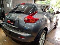 Nissan Juke 1.5 RX AT 2011 Abu Abu Metalik (IMG_20200329_135231.jpg)