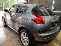 Nissan Juke 1.5 RX AT 2011 Abu Abu Metalik (IMG_20200329_135239.jpg)