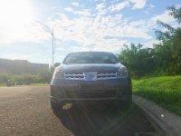 Nissan Livina XR Automatic 2008 Pajak Hidup Panjang Banget (IMG-20200407-WA0014.jpg)